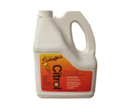 Citrol Gallon